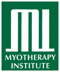 Myotherapy Institute - Nebraska Massage Therapy School, Facials, Day Spas, Bare Minerals