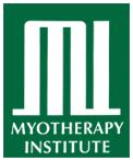 Myotherapy Institute - Nebraska Massage Therapy School, Facials, Day Spas, Bare Minerals
